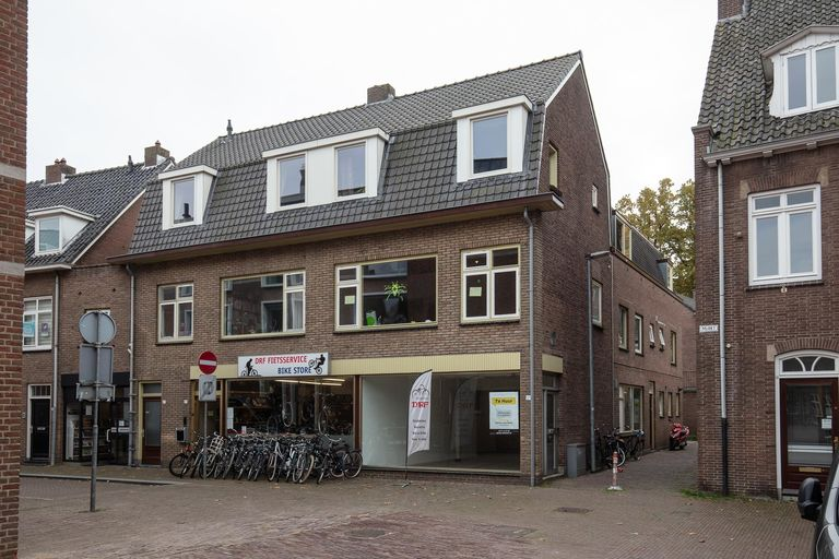 Boterstraat